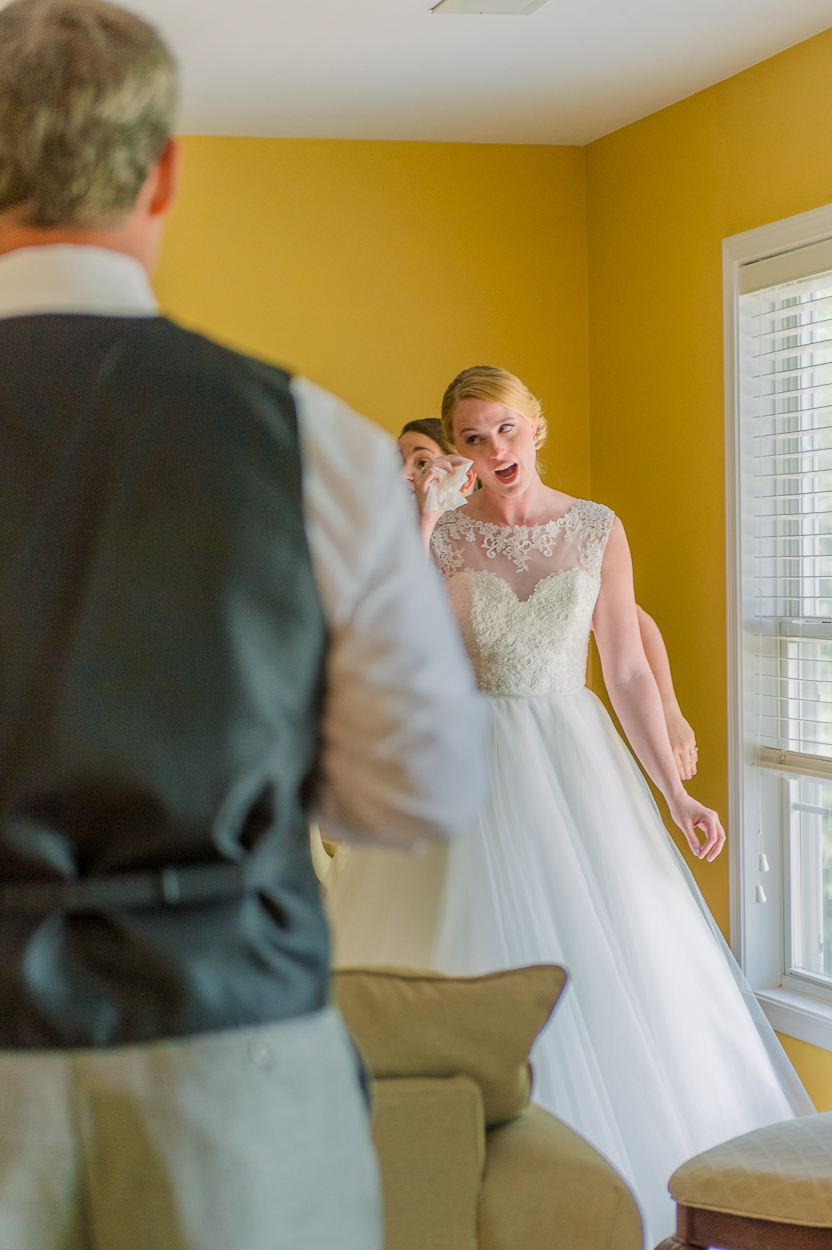 virginiawedding_vineyardwedding_LostCreekWinery_LeesburgWedding_youseephotography_Siegel (49).JPG