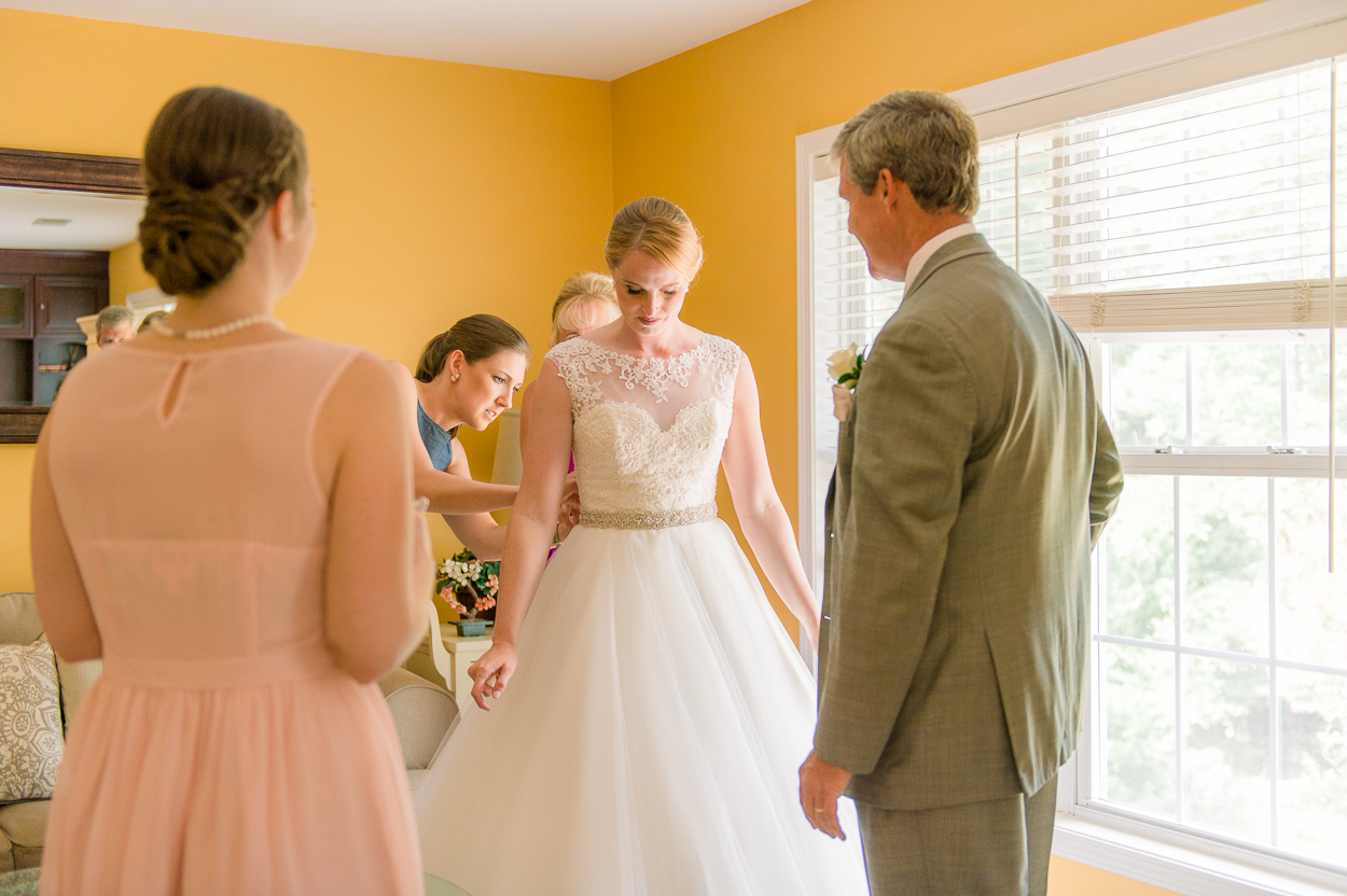 virginiawedding_vineyardwedding_LostCreekWinery_LeesburgWedding_youseephotography_Siegel (58).JPG