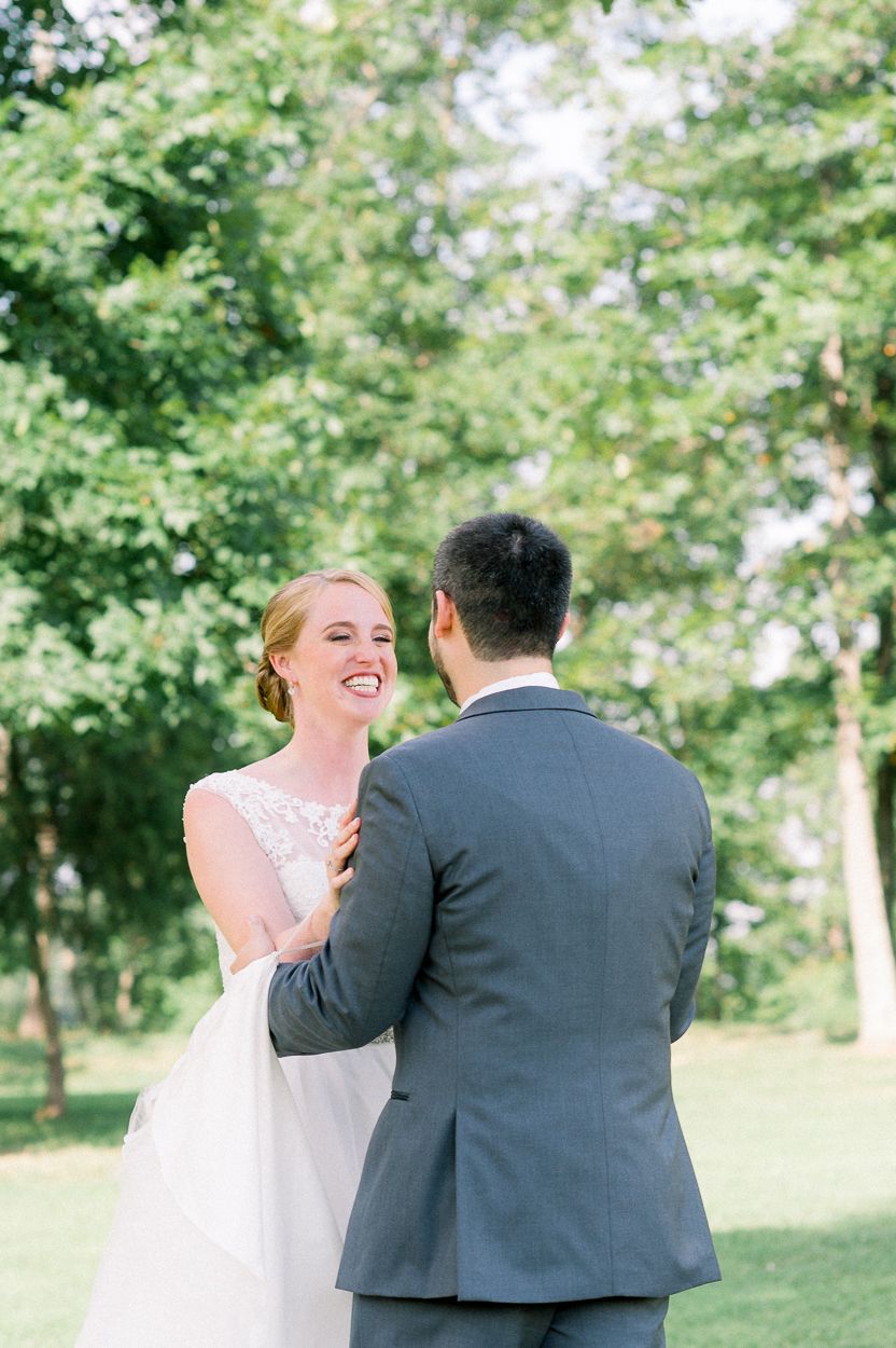 virginiawedding_vineyardwedding_LostCreekWinery_LeesburgWedding_youseephotography_Siegel (71).JPG