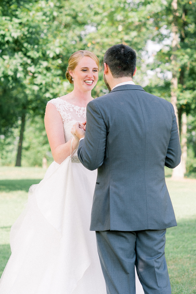 virginiawedding_vineyardwedding_LostCreekWinery_LeesburgWedding_youseephotography_Siegel (72).JPG