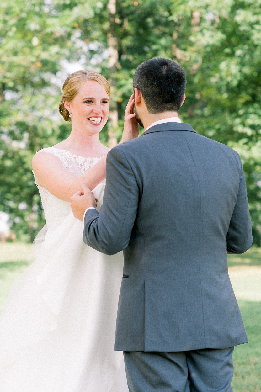 virginiawedding_vineyardwedding_LostCreekWinery_LeesburgWedding_youseephotography_Siegel (73).JPG