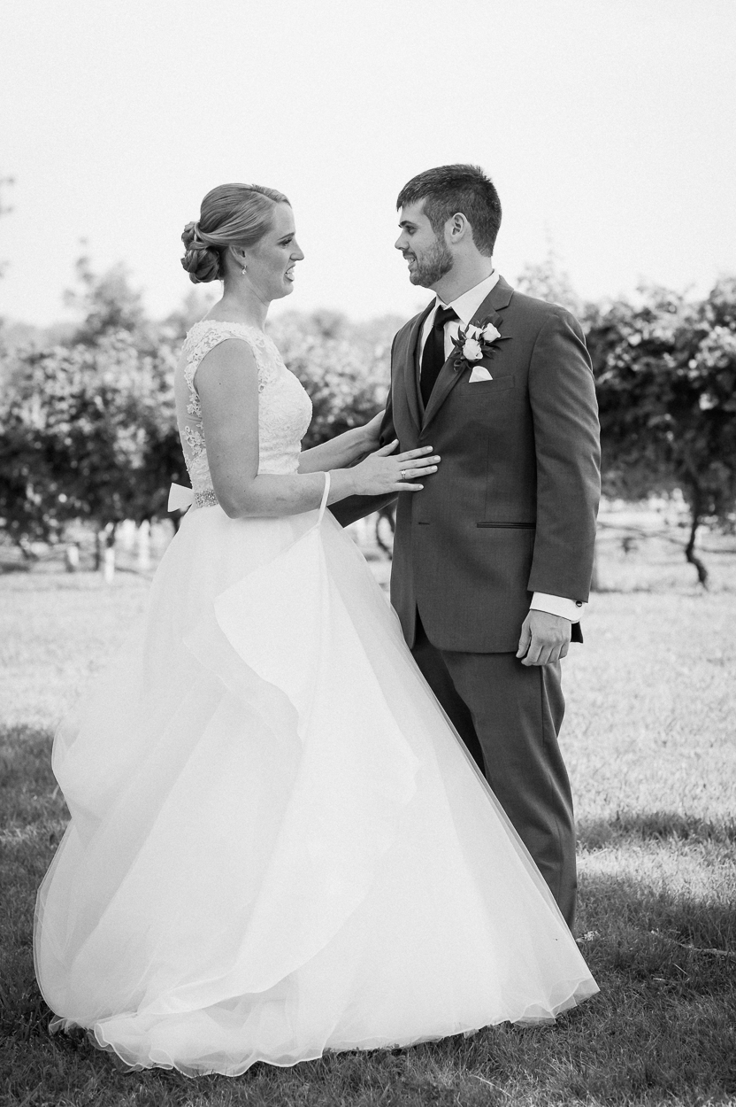 virginiawedding_vineyardwedding_LostCreekWinery_LeesburgWedding_youseephotography_Siegel (75).JPG