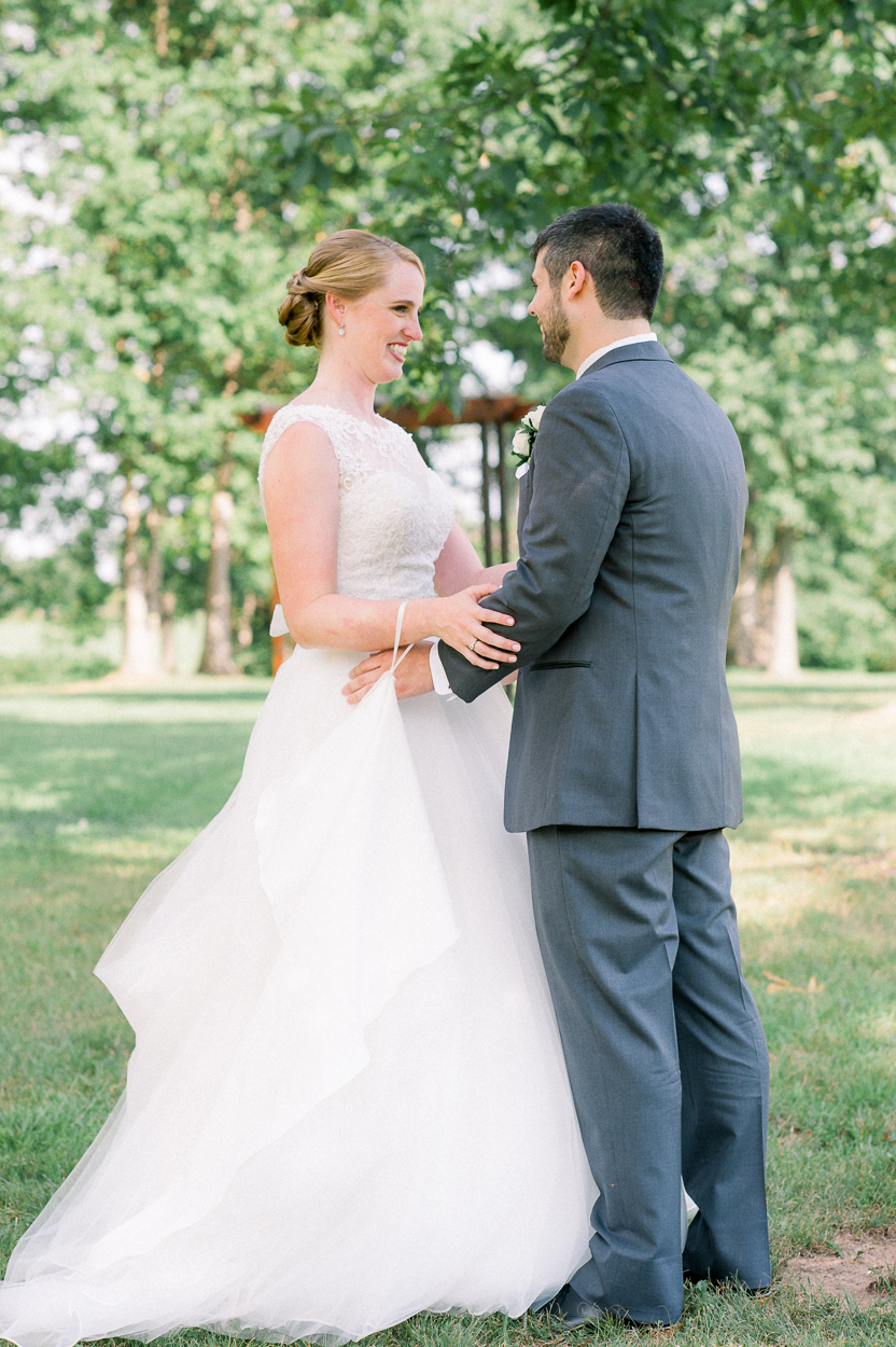 virginiawedding_vineyardwedding_LostCreekWinery_LeesburgWedding_youseephotography_Siegel (74).JPG