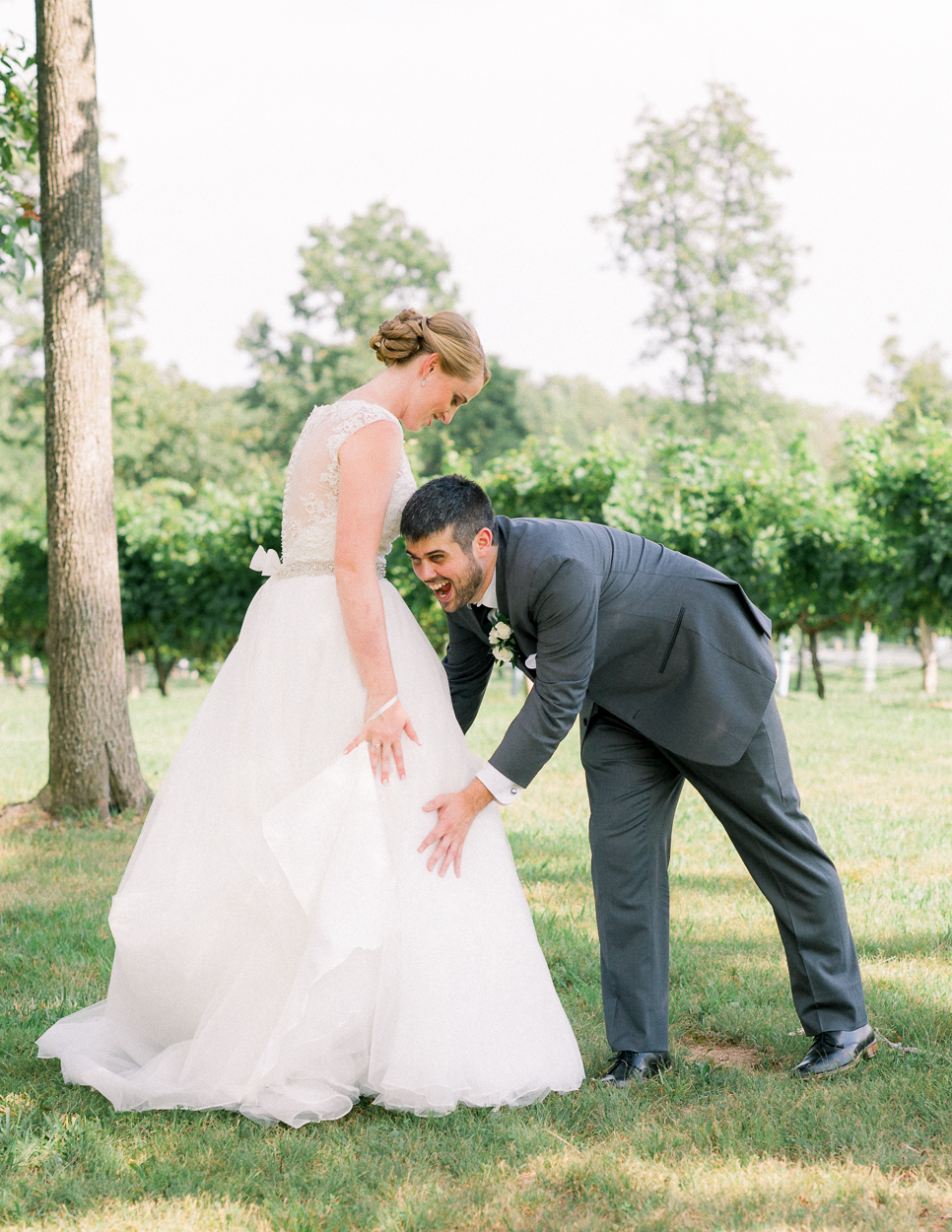virginiawedding_vineyardwedding_LostCreekWinery_LeesburgWedding_youseephotography_Siegel (77).JPG