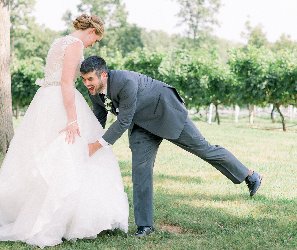 virginiawedding_vineyardwedding_LostCreekWinery_LeesburgWedding_youseephotography_Siegel (78).JPG