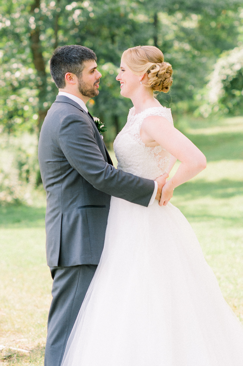 virginiawedding_vineyardwedding_LostCreekWinery_LeesburgWedding_youseephotography_Siegel (79).JPG