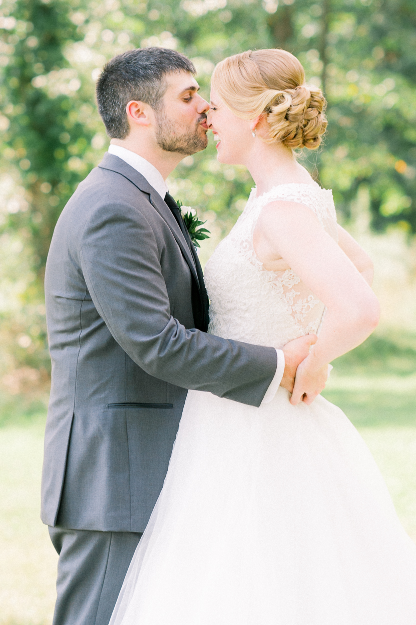 virginiawedding_vineyardwedding_LostCreekWinery_LeesburgWedding_youseephotography_Siegel (81).JPG