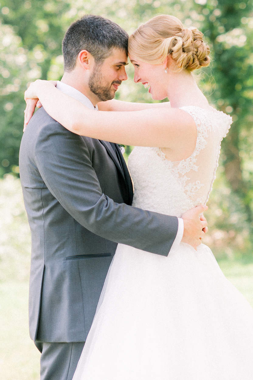 virginiawedding_vineyardwedding_LostCreekWinery_LeesburgWedding_youseephotography_Siegel (83).JPG
