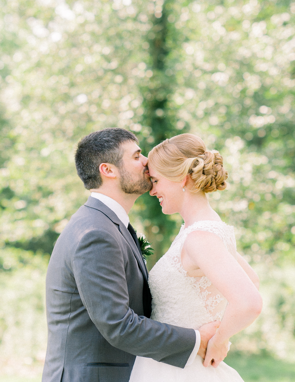 virginiawedding_vineyardwedding_LostCreekWinery_LeesburgWedding_youseephotography_Siegel (82).JPG