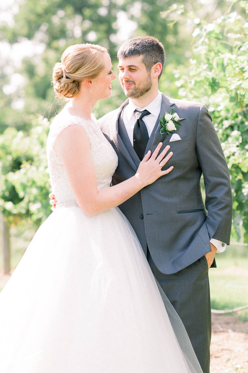 virginiawedding_vineyardwedding_LostCreekWinery_LeesburgWedding_youseephotography_Siegel (84).JPG
