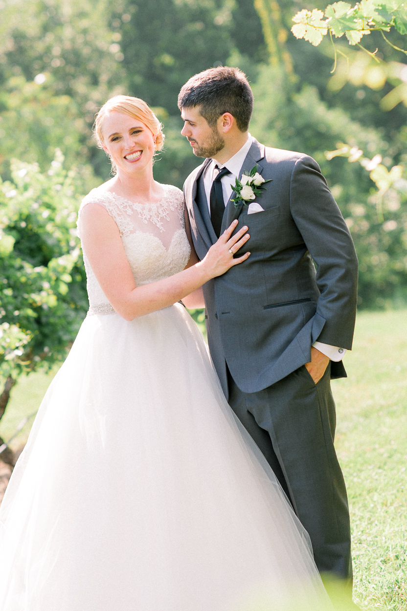 virginiawedding_vineyardwedding_LostCreekWinery_LeesburgWedding_youseephotography_Siegel (85).JPG