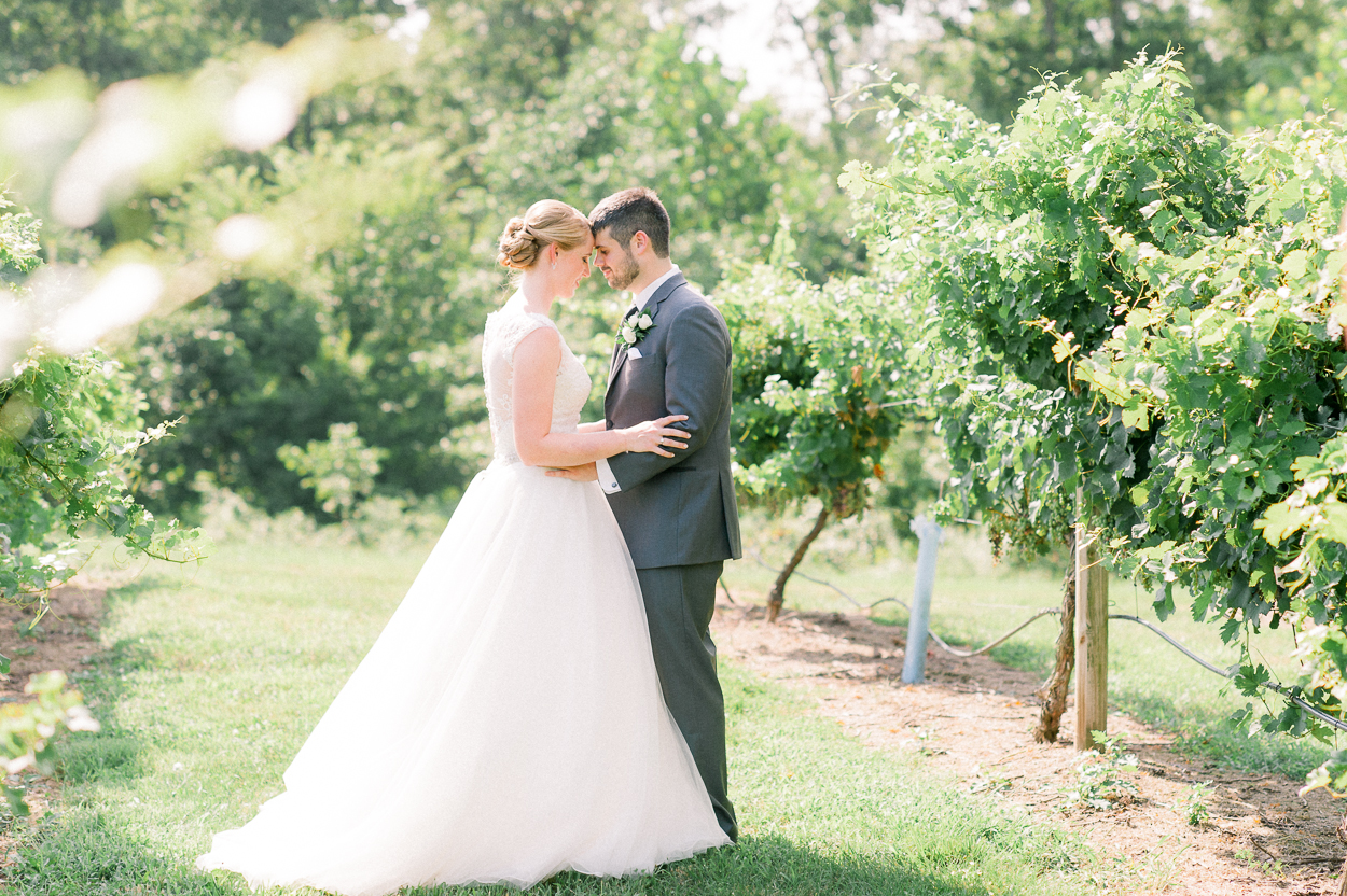 virginiawedding_vineyardwedding_LostCreekWinery_LeesburgWedding_youseephotography_Siegel (86).JPG