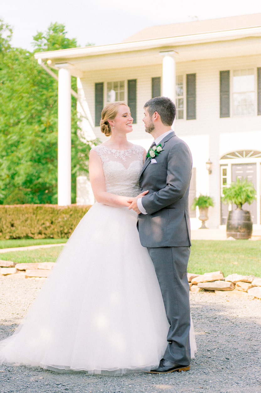 virginiawedding_vineyardwedding_LostCreekWinery_LeesburgWedding_youseephotography_Siegel (89).JPG