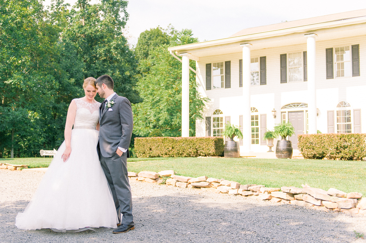 virginiawedding_vineyardwedding_LostCreekWinery_LeesburgWedding_youseephotography_Siegel (90).JPG