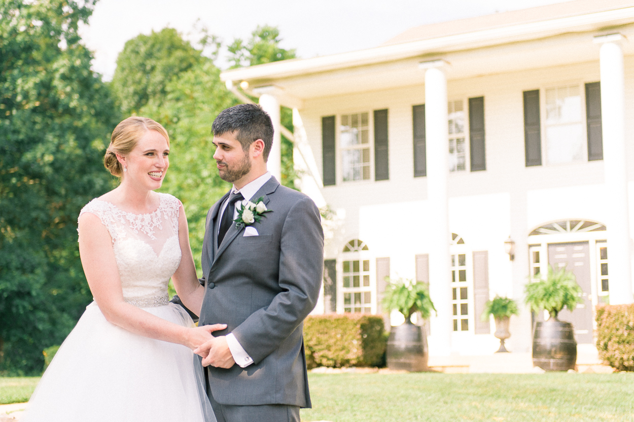 virginiawedding_vineyardwedding_LostCreekWinery_LeesburgWedding_youseephotography_Siegel (92).JPG