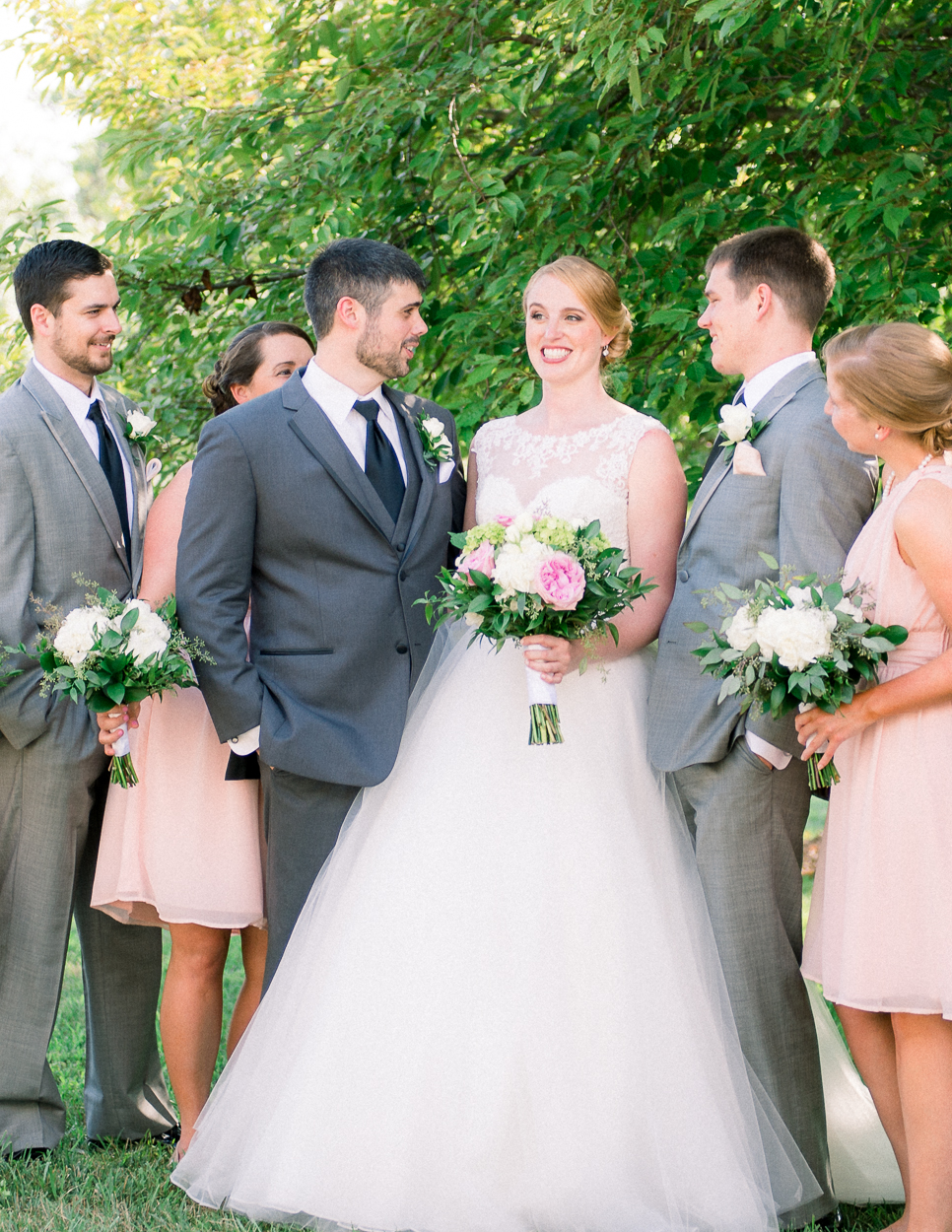 virginiawedding_vineyardwedding_LostCreekWinery_LeesburgWedding_youseephotography_Siegel (100).JPG