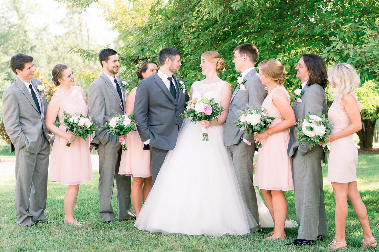 virginiawedding_vineyardwedding_LostCreekWinery_LeesburgWedding_youseephotography_Siegel (101).JPG