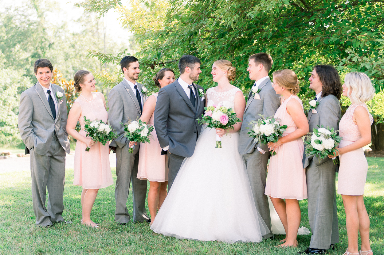 virginiawedding_vineyardwedding_LostCreekWinery_LeesburgWedding_youseephotography_Siegel (102).JPG