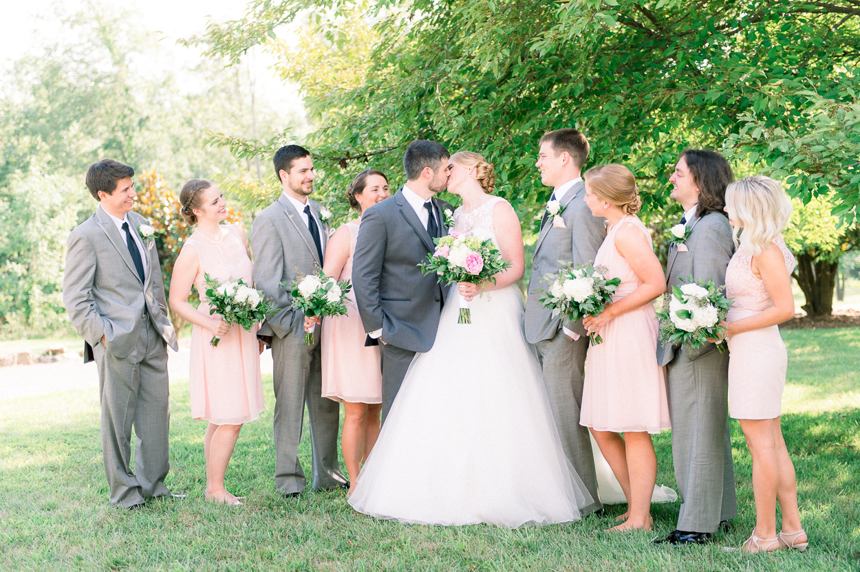 virginiawedding_vineyardwedding_LostCreekWinery_LeesburgWedding_youseephotography_Siegel (104).JPG
