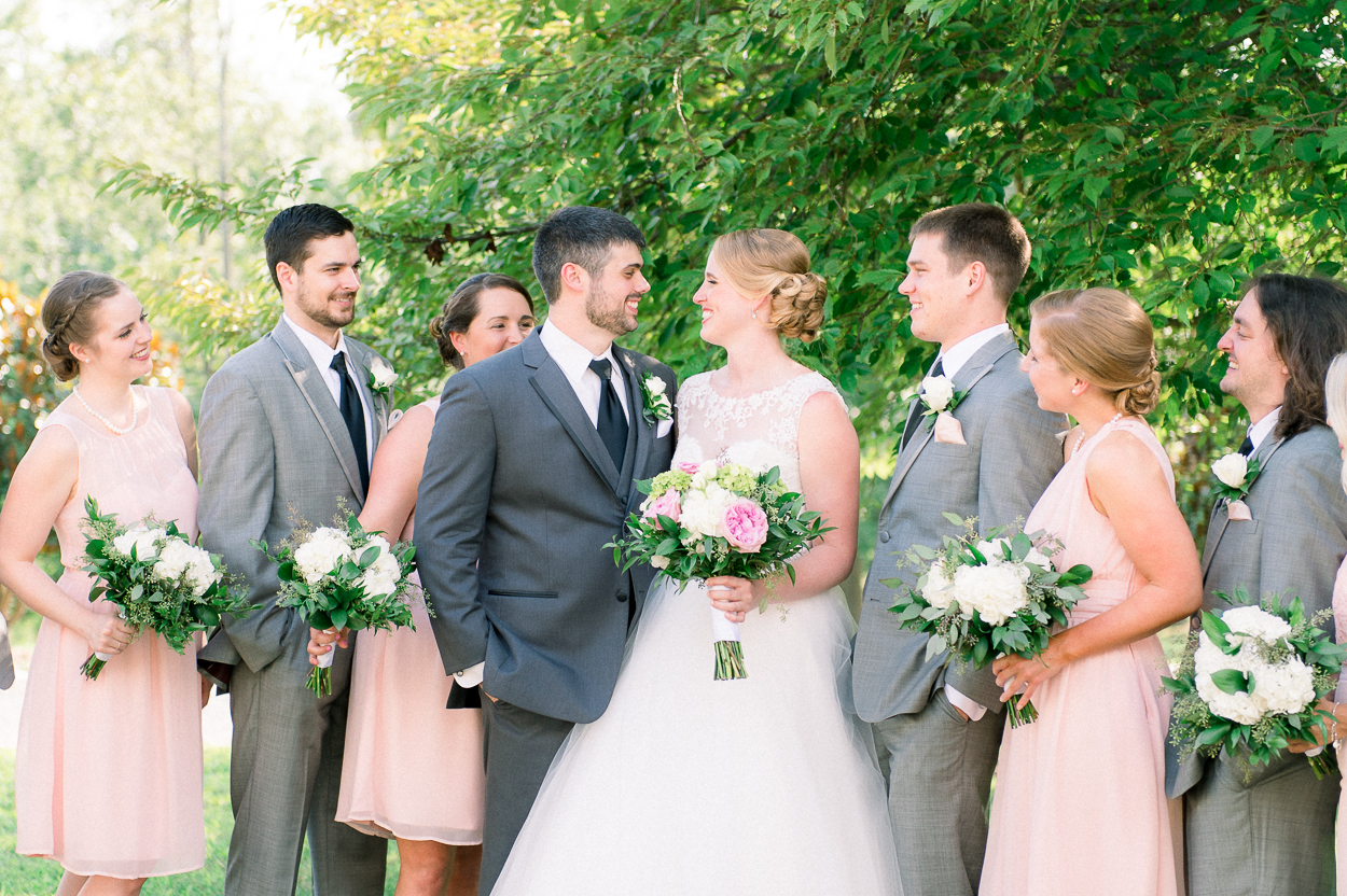 virginiawedding_vineyardwedding_LostCreekWinery_LeesburgWedding_youseephotography_Siegel (105).JPG