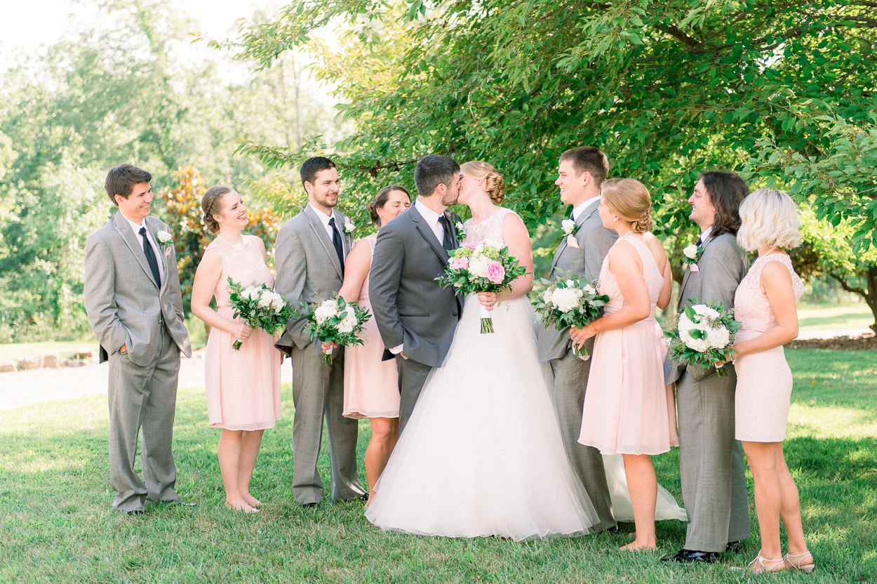 virginiawedding_vineyardwedding_LostCreekWinery_LeesburgWedding_youseephotography_Siegel (106).JPG