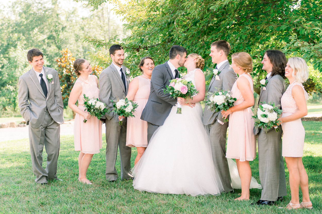 virginiawedding_vineyardwedding_LostCreekWinery_LeesburgWedding_youseephotography_Siegel (108).JPG