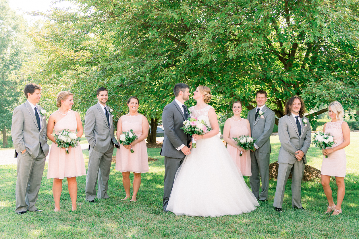 virginiawedding_vineyardwedding_LostCreekWinery_LeesburgWedding_youseephotography_Siegel (109).JPG