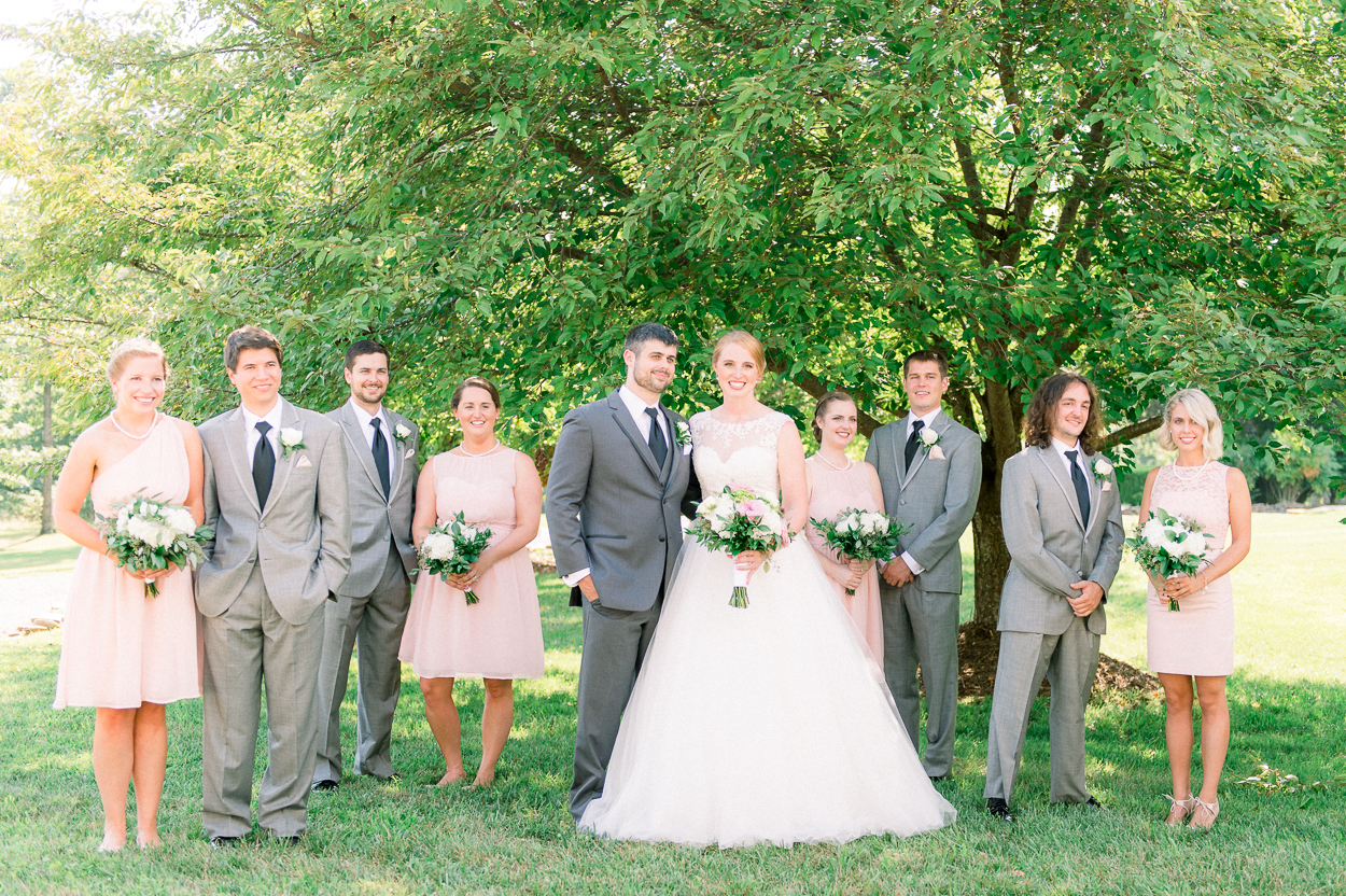 virginiawedding_vineyardwedding_LostCreekWinery_LeesburgWedding_youseephotography_Siegel (110).JPG