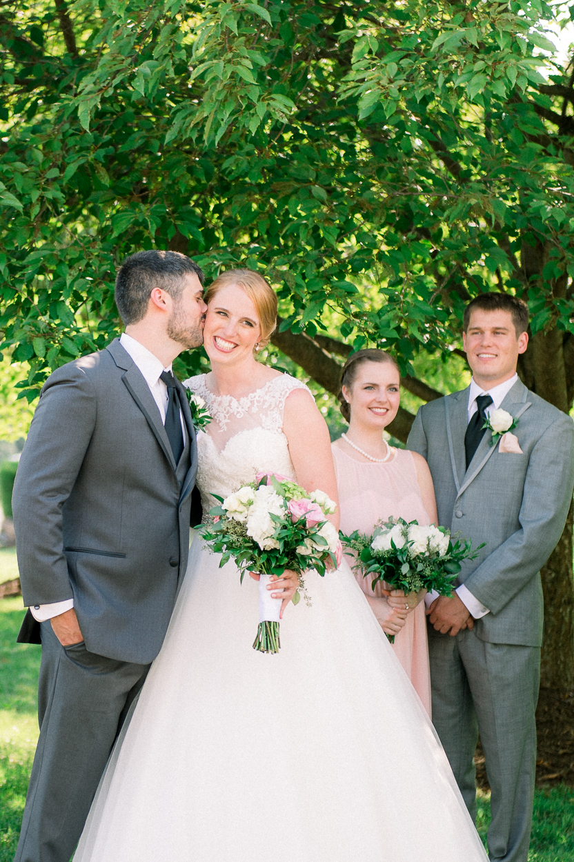 virginiawedding_vineyardwedding_LostCreekWinery_LeesburgWedding_youseephotography_Siegel (112).JPG