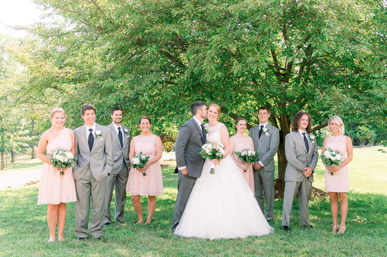virginiawedding_vineyardwedding_LostCreekWinery_LeesburgWedding_youseephotography_Siegel (111).JPG