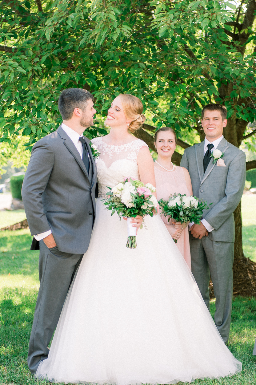 virginiawedding_vineyardwedding_LostCreekWinery_LeesburgWedding_youseephotography_Siegel (113).JPG