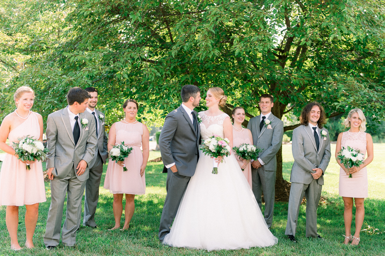 virginiawedding_vineyardwedding_LostCreekWinery_LeesburgWedding_youseephotography_Siegel (114).JPG