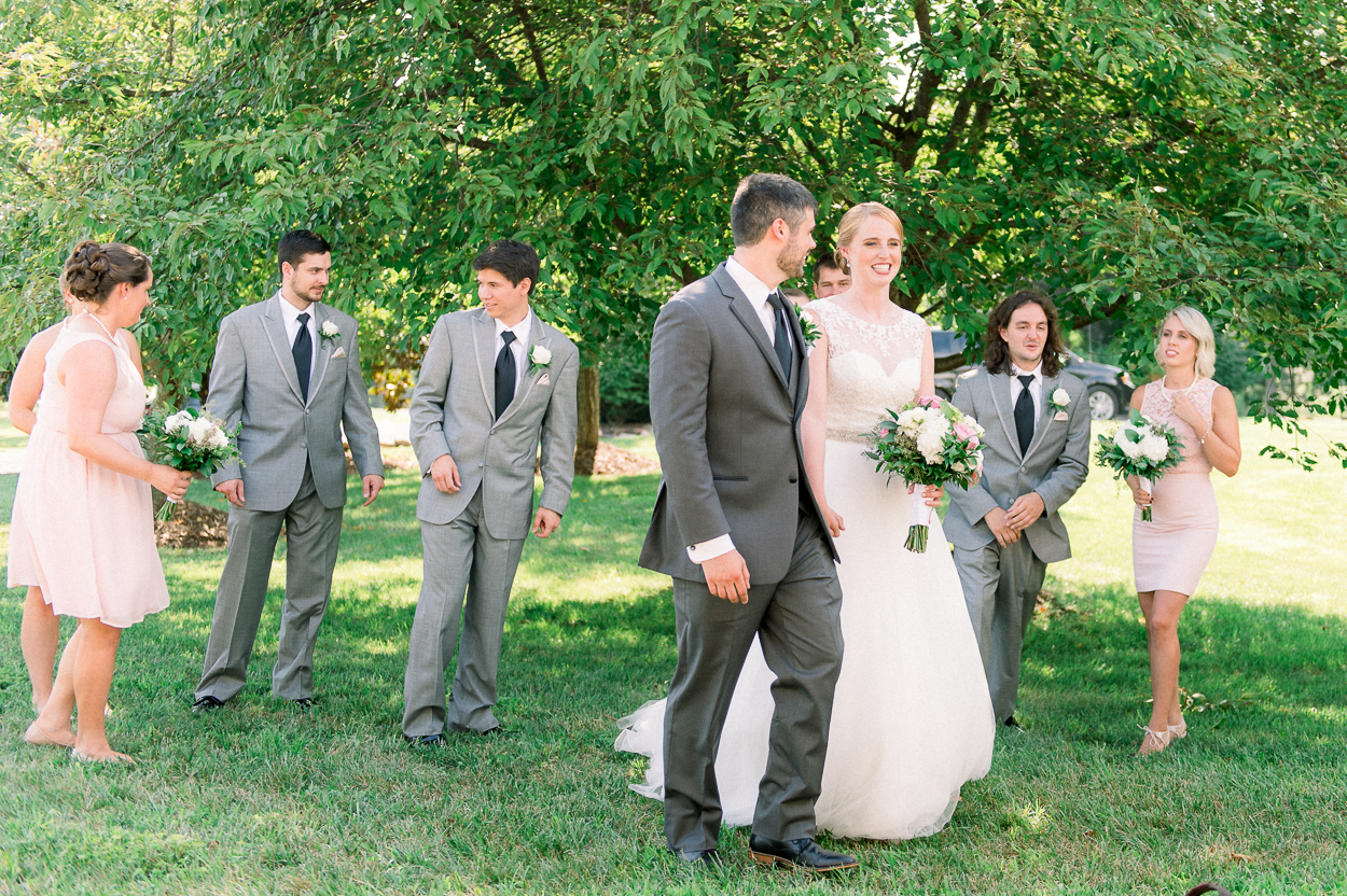 virginiawedding_vineyardwedding_LostCreekWinery_LeesburgWedding_youseephotography_Siegel (115).JPG
