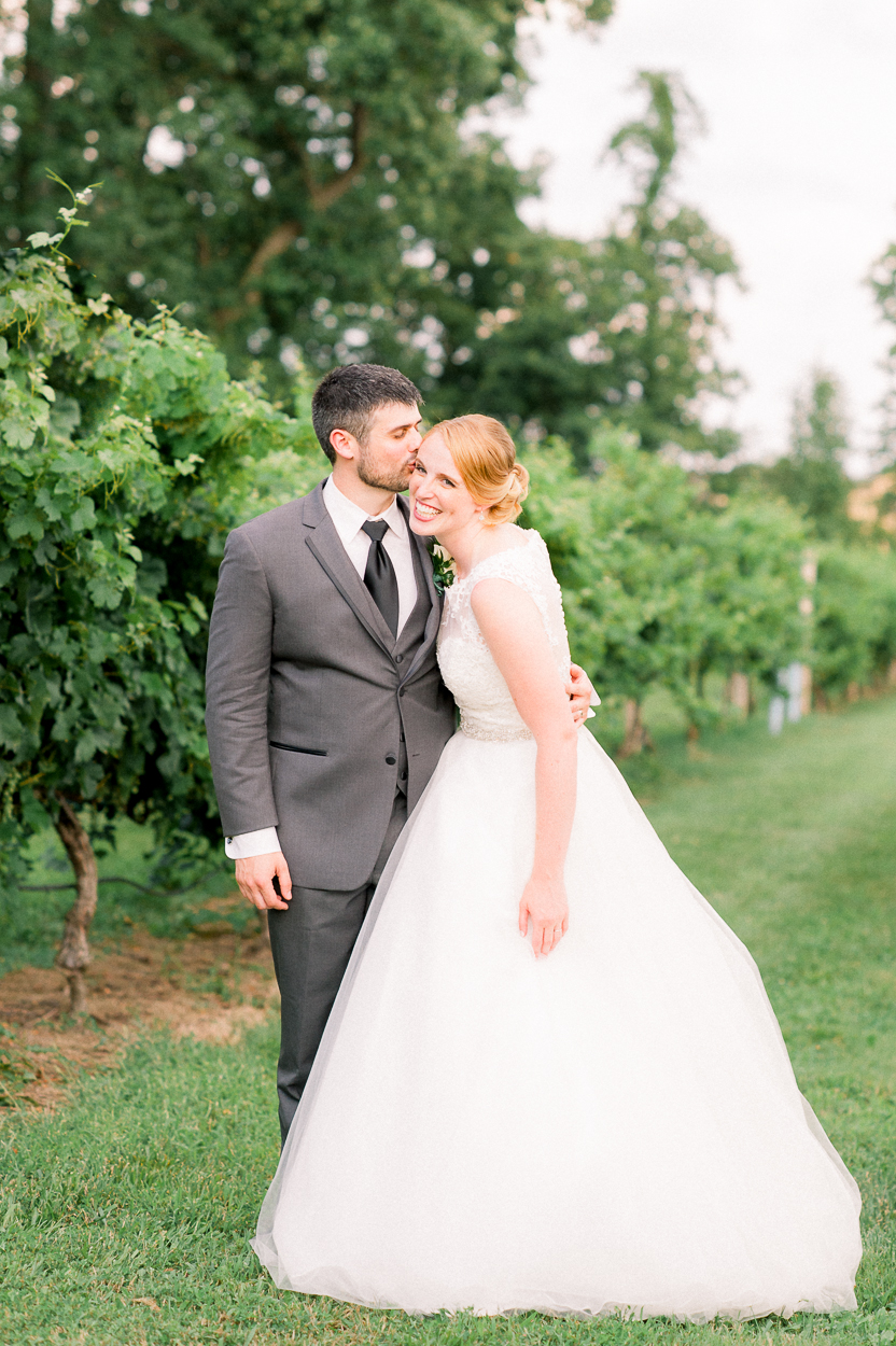 virginiawedding_vineyardwedding_LostCreekWinery_LeesburgWedding_youseephotography_Siegel (118).JPG