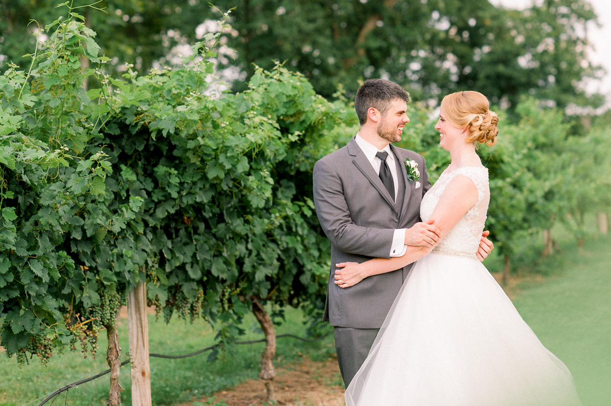 virginiawedding_vineyardwedding_LostCreekWinery_LeesburgWedding_youseephotography_Siegel (120).JPG