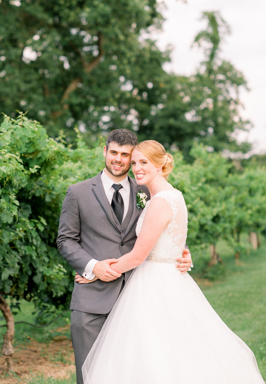 virginiawedding_vineyardwedding_LostCreekWinery_LeesburgWedding_youseephotography_Siegel (121).JPG