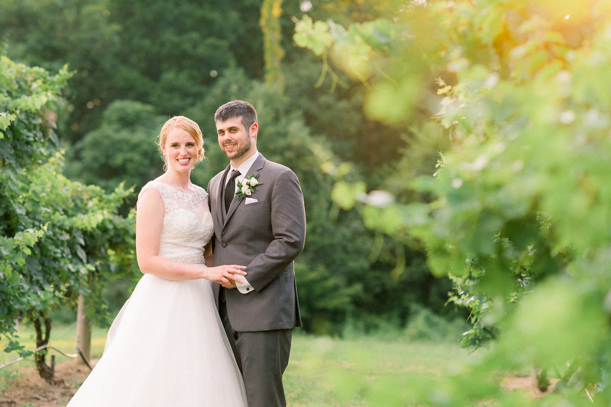 virginiawedding_vineyardwedding_LostCreekWinery_LeesburgWedding_youseephotography_Siegel (123).JPG