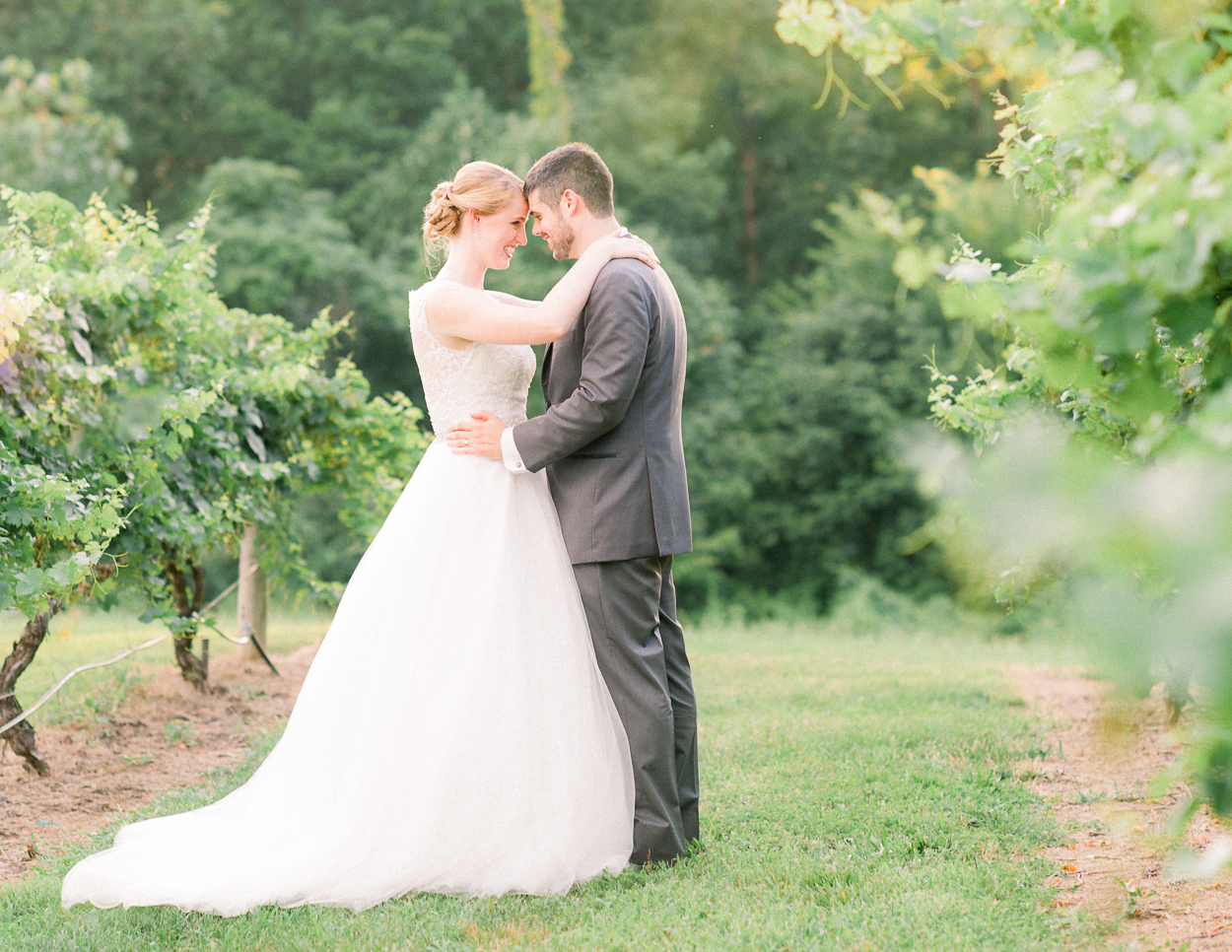 virginiawedding_vineyardwedding_LostCreekWinery_LeesburgWedding_youseephotography_Siegel (125).JPG