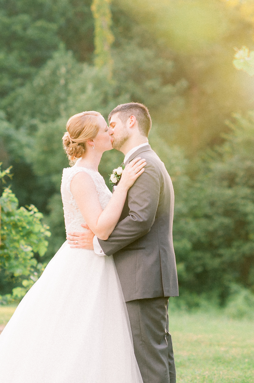 virginiawedding_vineyardwedding_LostCreekWinery_LeesburgWedding_youseephotography_Siegel (126).JPG