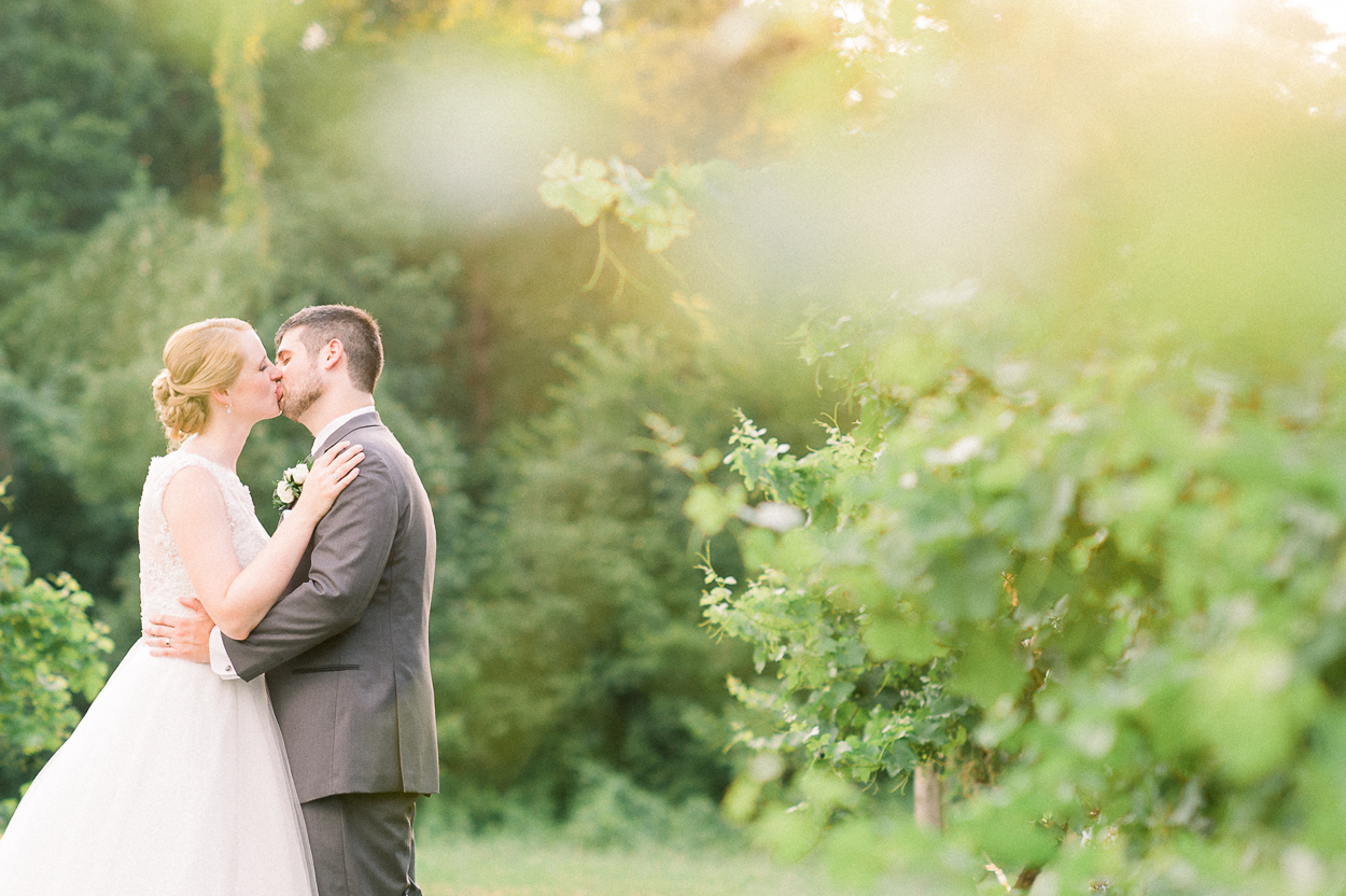 virginiawedding_vineyardwedding_LostCreekWinery_LeesburgWedding_youseephotography_Siegel (127).JPG