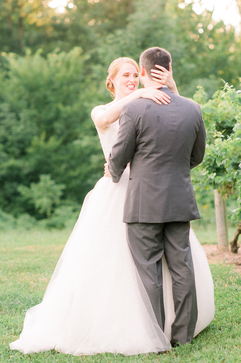virginiawedding_vineyardwedding_LostCreekWinery_LeesburgWedding_youseephotography_Siegel (129).JPG