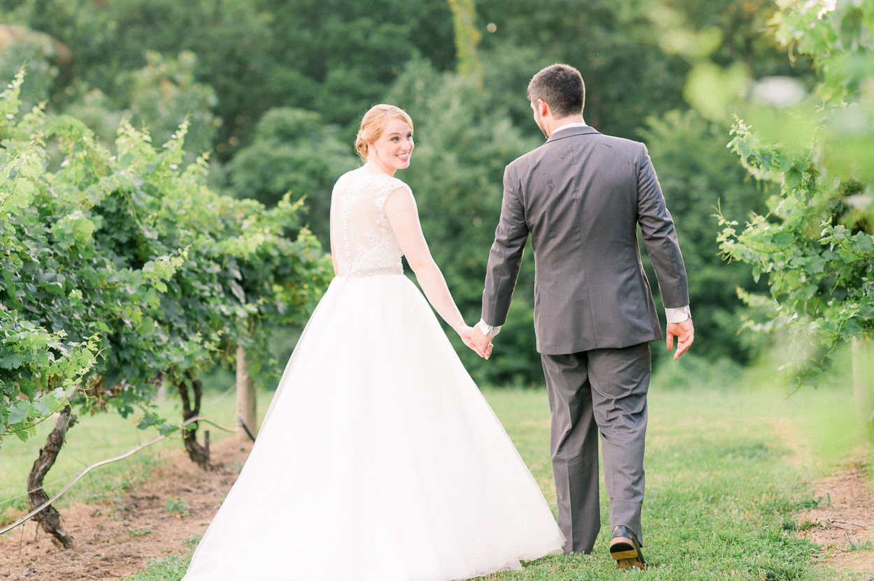 virginiawedding_vineyardwedding_LostCreekWinery_LeesburgWedding_youseephotography_Siegel (130).JPG
