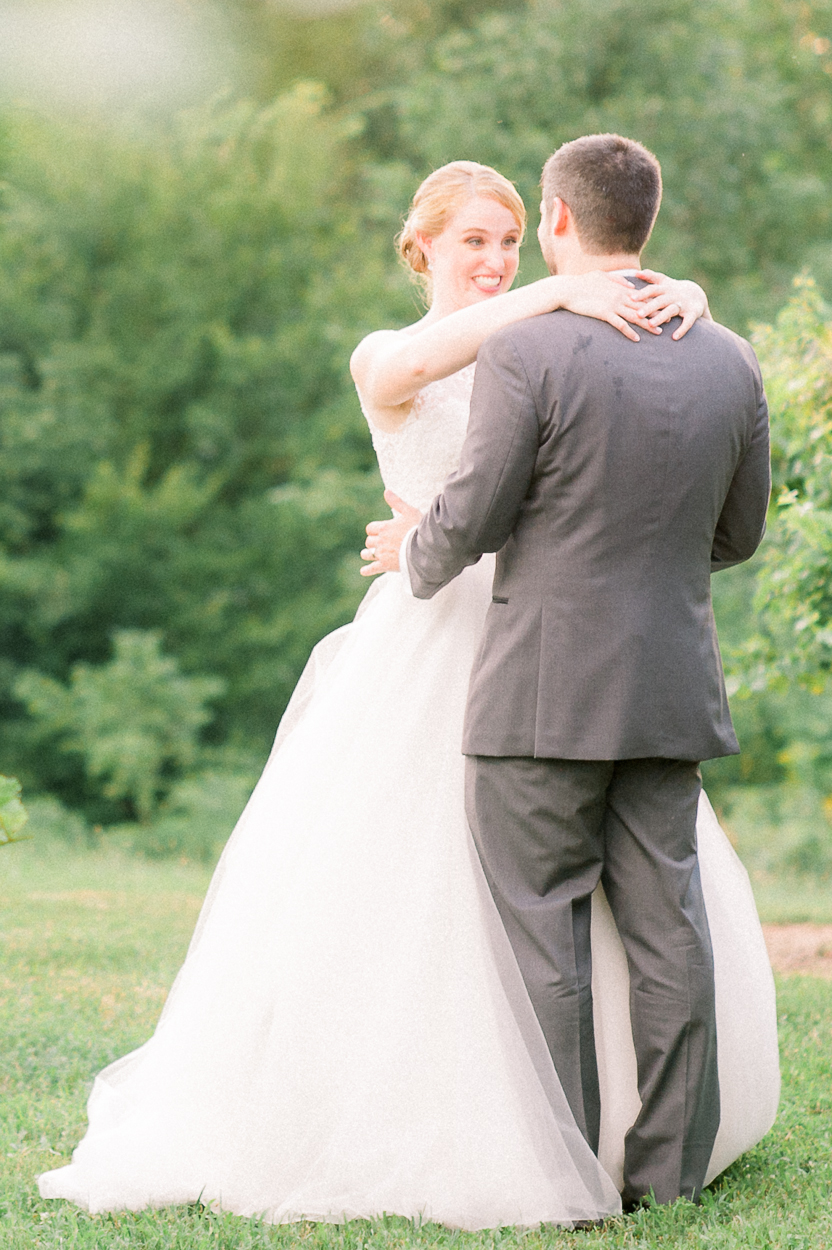 virginiawedding_vineyardwedding_LostCreekWinery_LeesburgWedding_youseephotography_Siegel (128).JPG