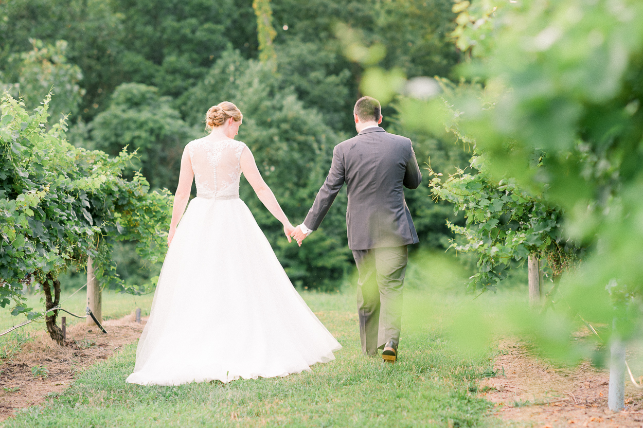 virginiawedding_vineyardwedding_LostCreekWinery_LeesburgWedding_youseephotography_Siegel (132).JPG