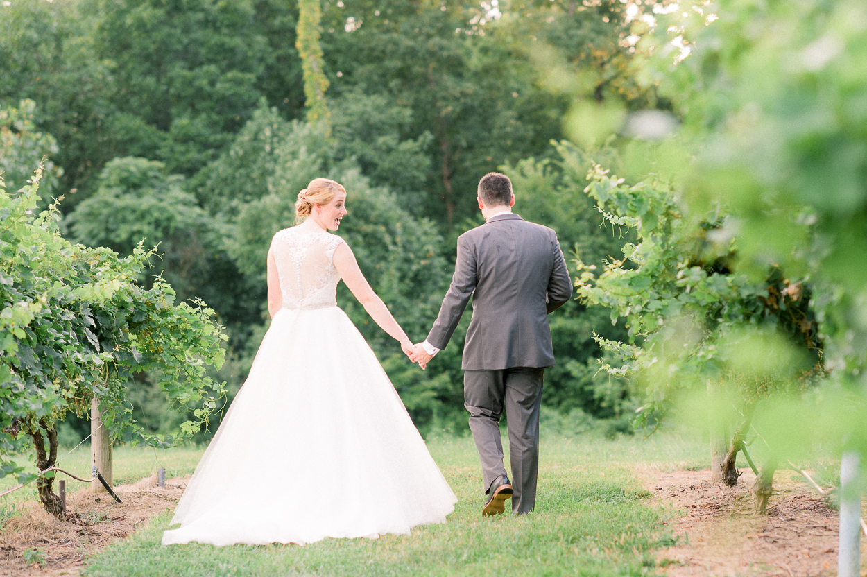 virginiawedding_vineyardwedding_LostCreekWinery_LeesburgWedding_youseephotography_Siegel (133).JPG