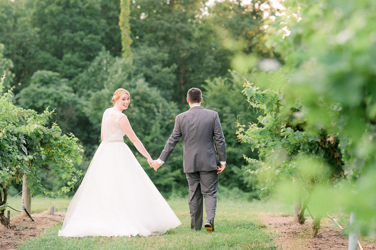 virginiawedding_vineyardwedding_LostCreekWinery_LeesburgWedding_youseephotography_Siegel (134).JPG