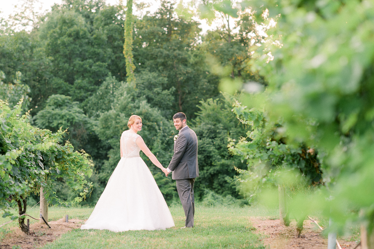 virginiawedding_vineyardwedding_LostCreekWinery_LeesburgWedding_youseephotography_Siegel (135).JPG