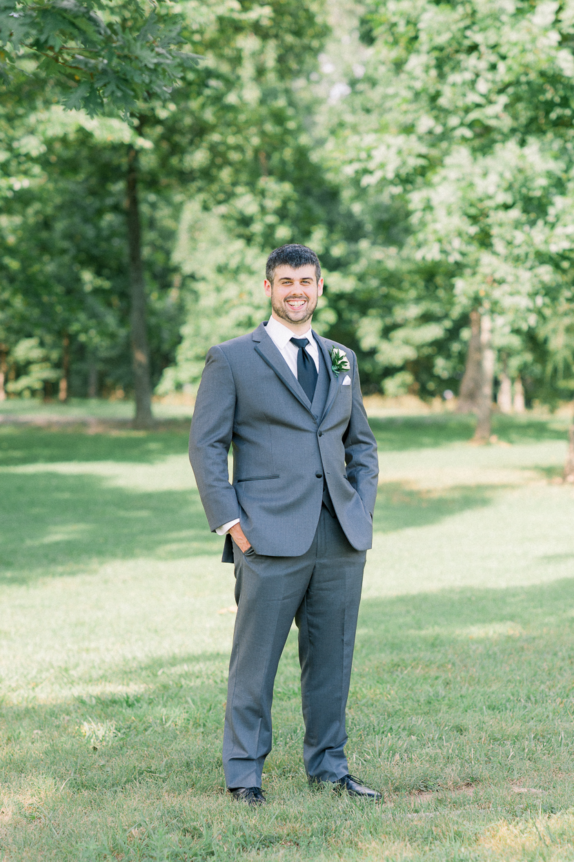 virginiawedding_vineyardwedding_LostCreekWinery_LeesburgWedding_youseephotography_Siegel (62).JPG