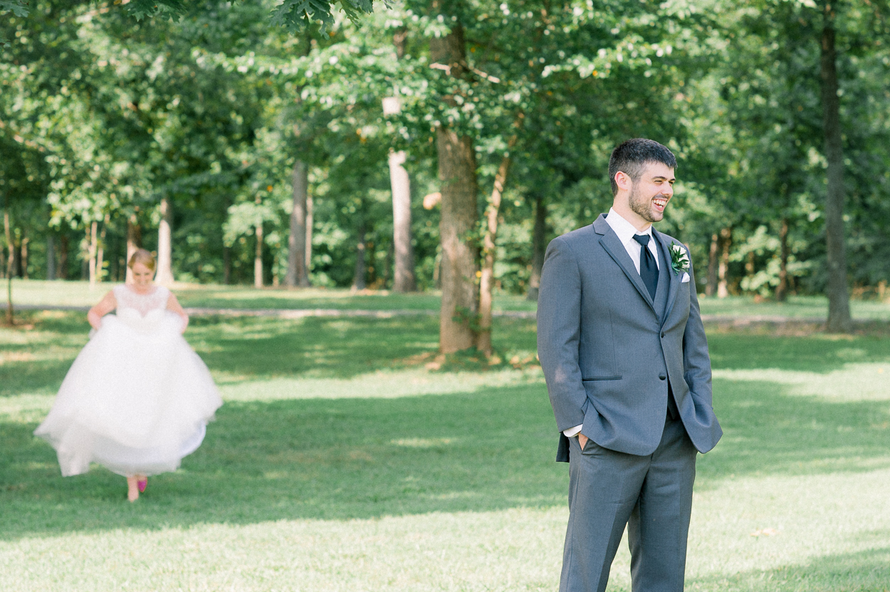 virginiawedding_vineyardwedding_LostCreekWinery_LeesburgWedding_youseephotography_Siegel (65).JPG
