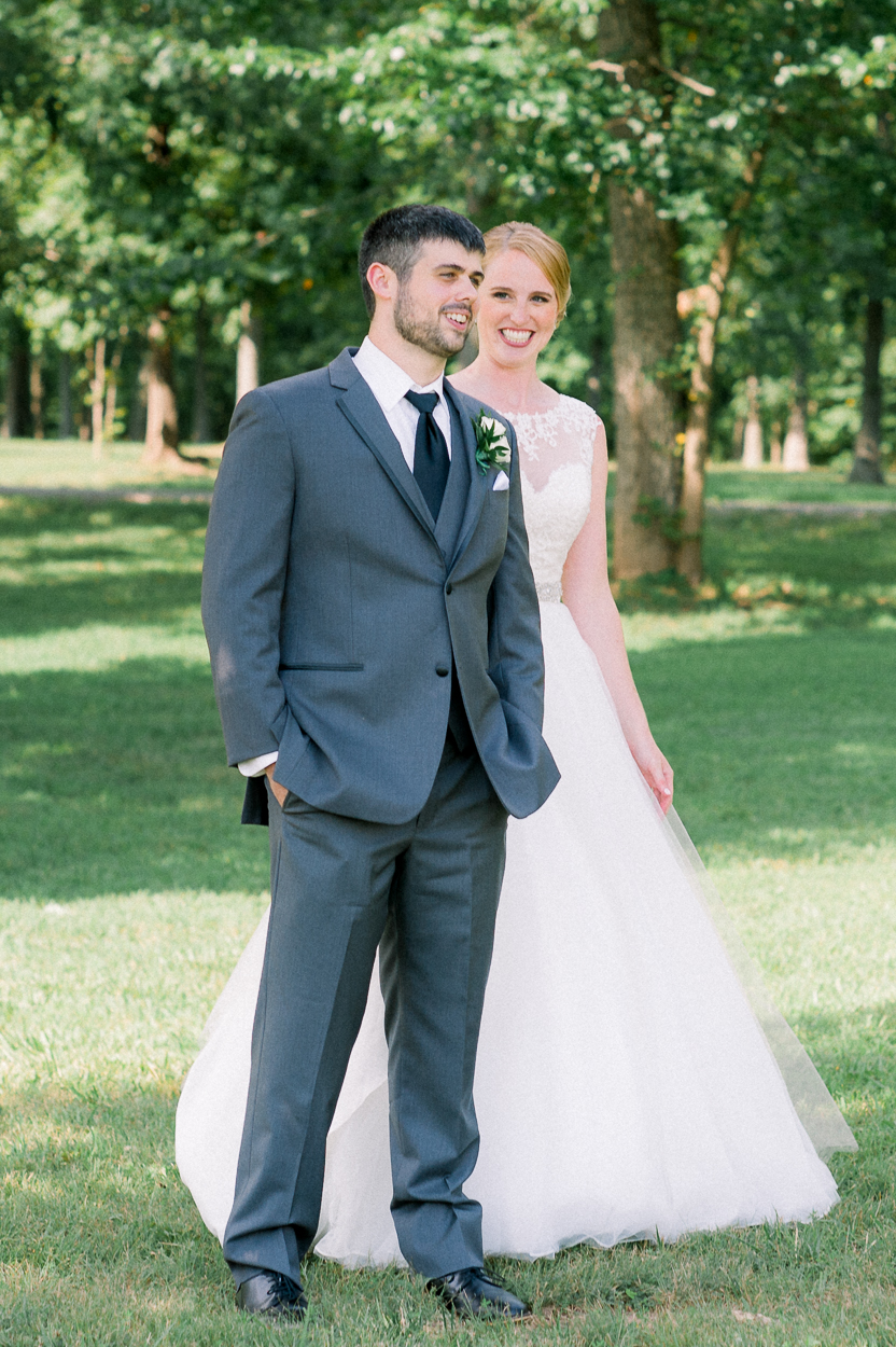 virginiawedding_vineyardwedding_LostCreekWinery_LeesburgWedding_youseephotography_Siegel (67).JPG
